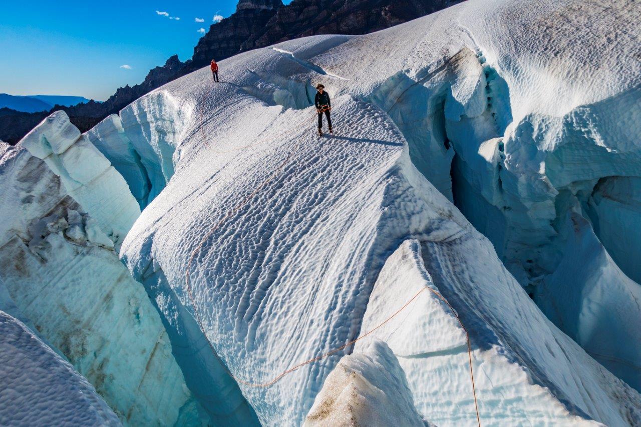 ka_pzs_odprave_patagonija_lindic_2018_foto_daniel_arnold_6