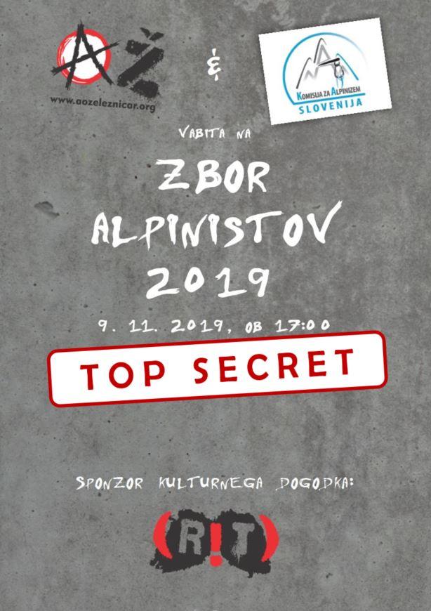 AOZ_ZA_2019_v2_1_StD