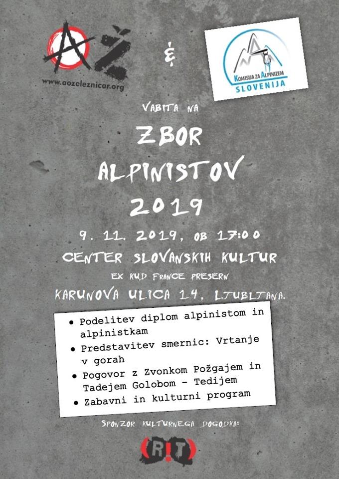 AOZ_ZA_Vabilo_v3