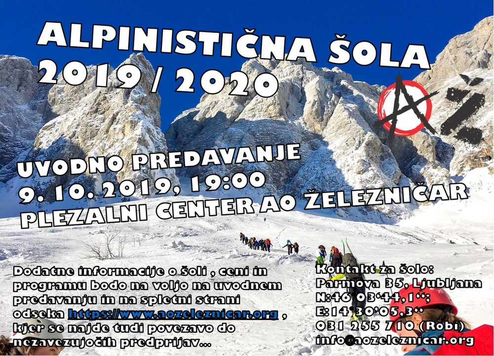ao_zeleznicar_ljubljana_sola_19
