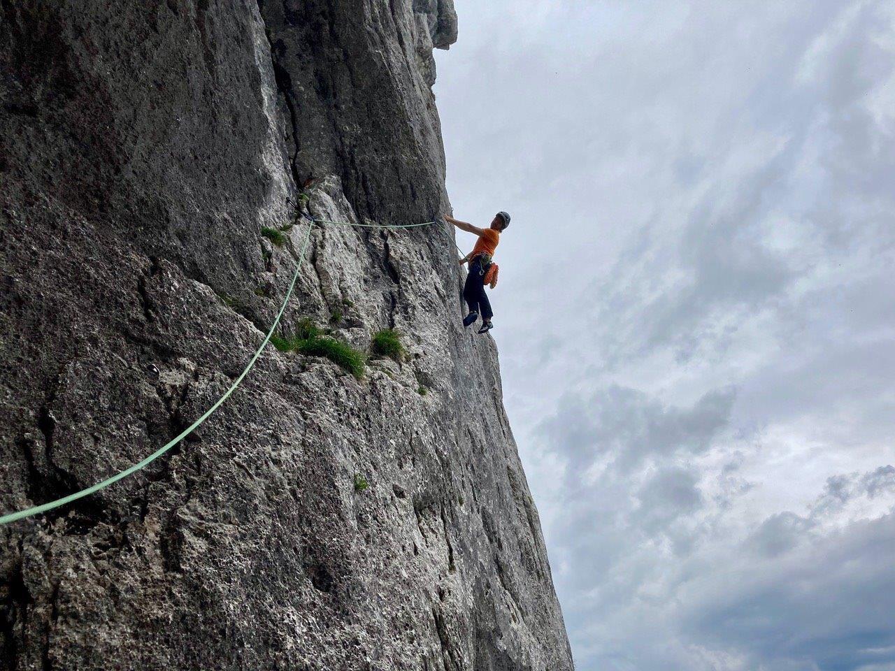 ka_pzs_tabori_perspektivci_berchtesgaden_2020_arhiv_ka__2_