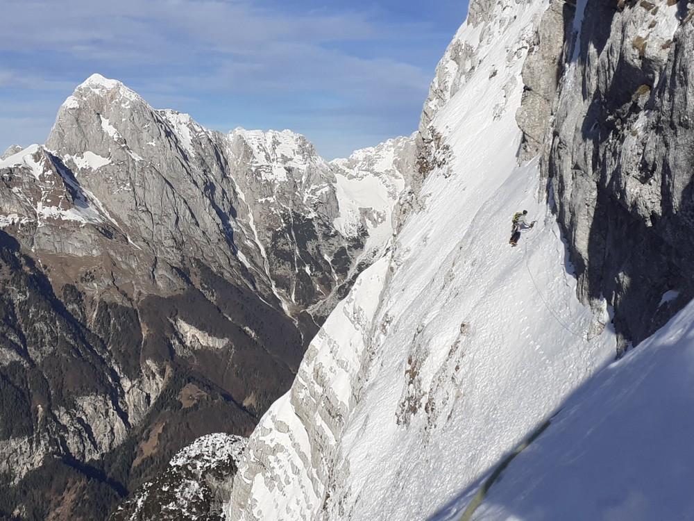 ka_pzs_tabori_perspektivni_alpinisti_loska_stena_2020_arhiv_ka_pzs__11_