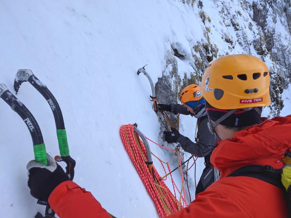 ka_pzs_tabori_perspektivni_alpinisti_loska_stena_2020_arhiv_ka_pzs__15_