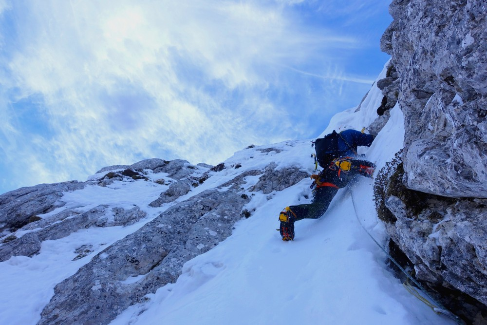 ka_pzs_tabori_perspektivni_alpinisti_loska_stena_2020_arhiv_ka_pzs__4_