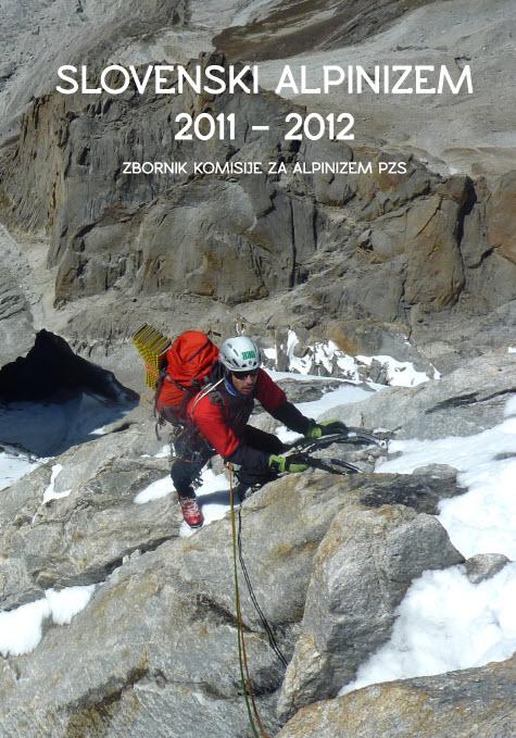 zbornik2011_12