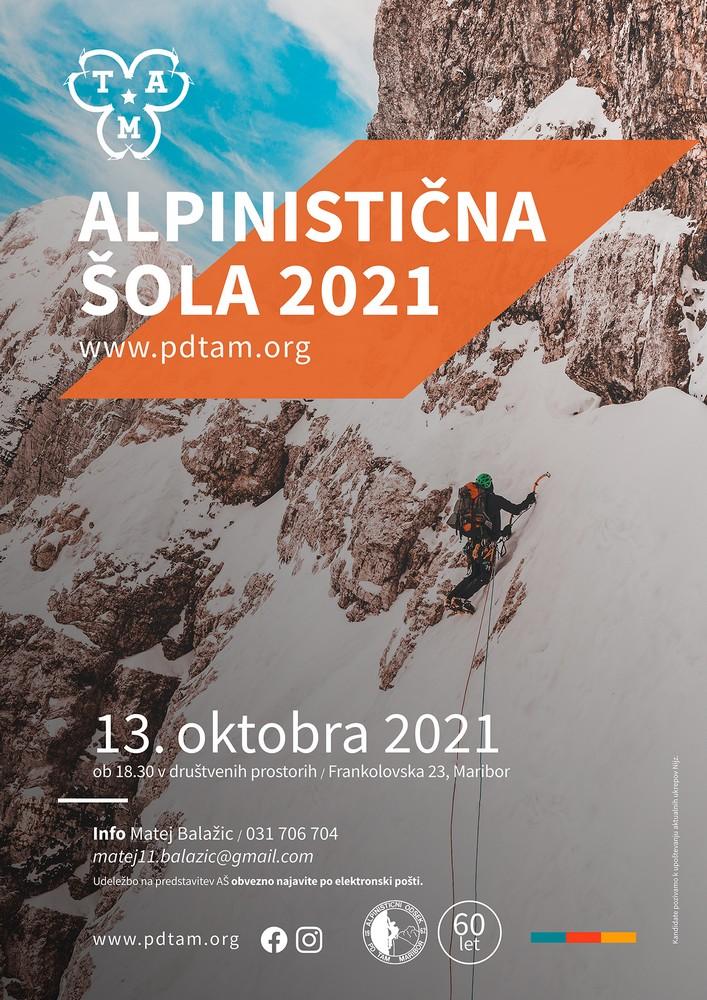 AO_TAM_Plakat_2021_zima_splet