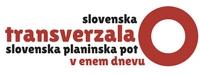 slovenska_transverzala_v_enem_dnevu_amfibija