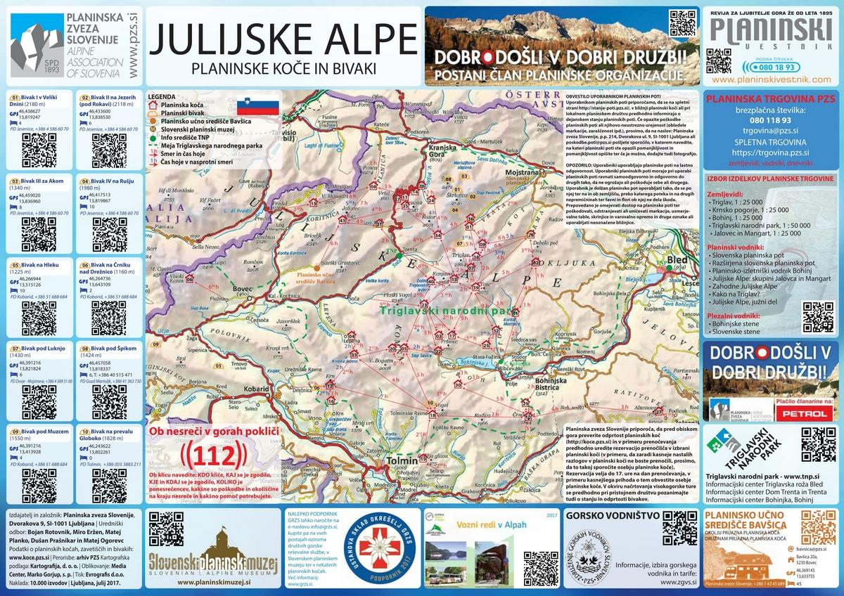 PZS_julijske_alpe_2017_SLO_splet_2
