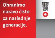 banner_ocistimo_gore_logotip_186x130