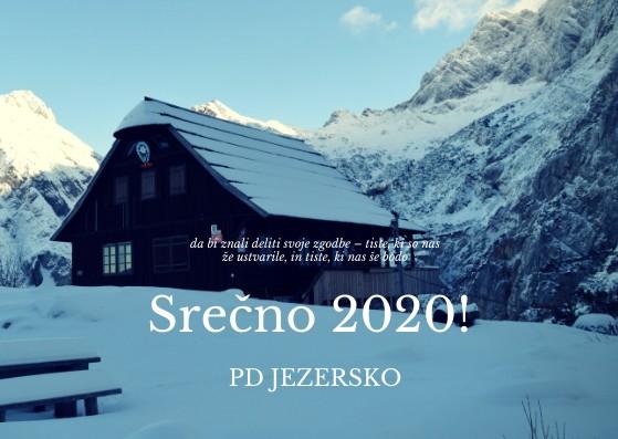 ceska_koca_cestitka_2020