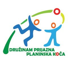 gk_pzs_dppk_logo