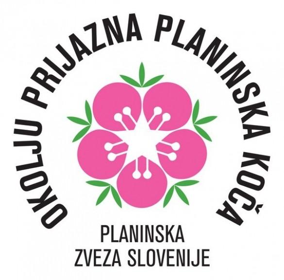 gk_pzs_oppk_logo