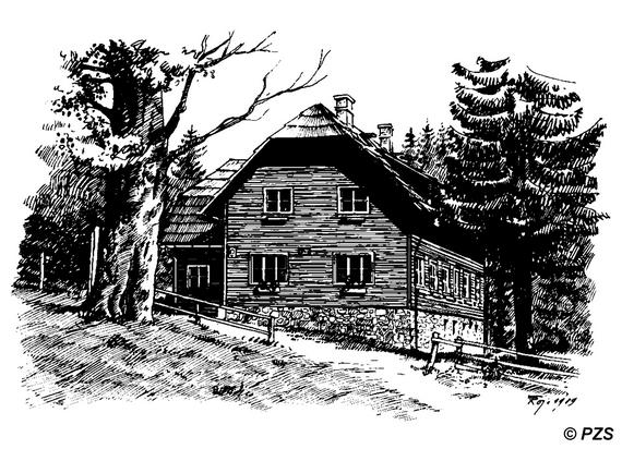 Dom_na_Smrekovcu