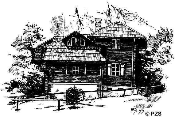 Dom_v_Kamni_ki_Bistrici_m