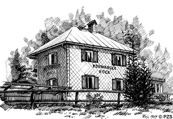 Kovinarska_koca_v_Krmi_m