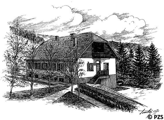 Planinski_dom_Kosenjak_m