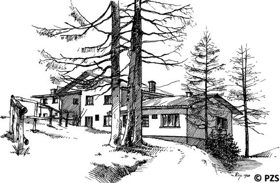 Planinski_dom_na_Jancah_m