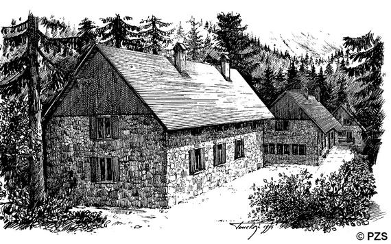 Planinski_dom_pri_Krnskih_jezerih_m