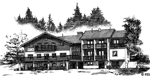 Planinski_rudarski_dom_na_Kalu_m