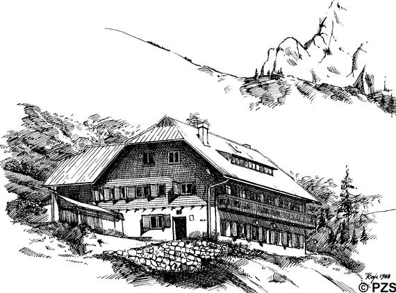 Ticarjev_dom_na_Vrsicu