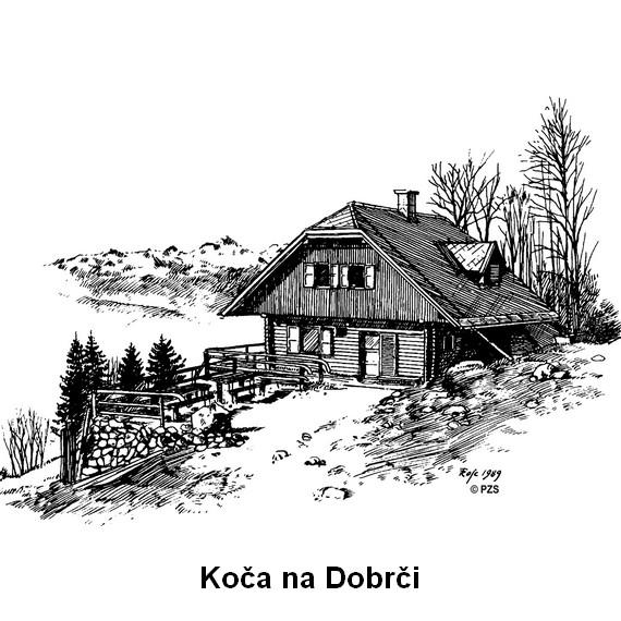 dobrca_570x570