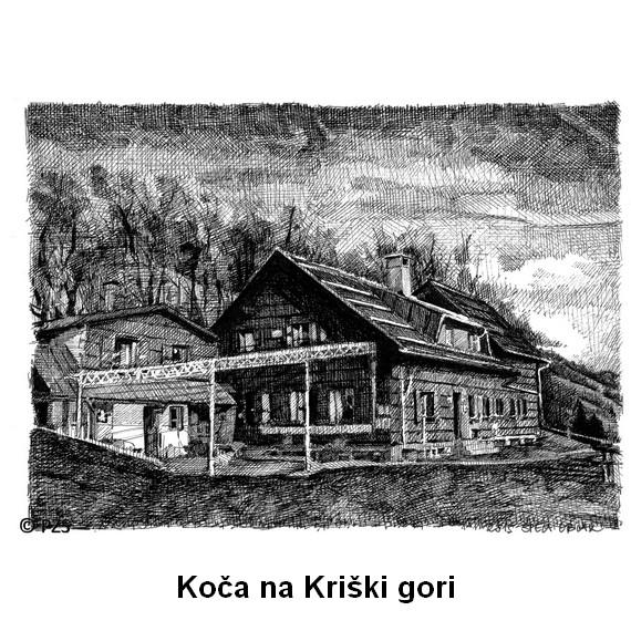 kriska_570x570