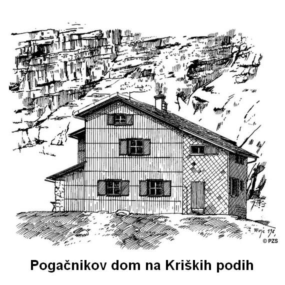 kriski_podi_570x570