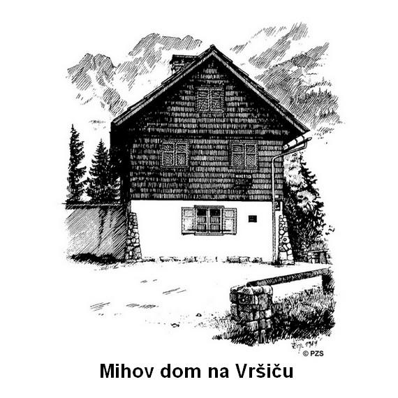 mihov_570x570