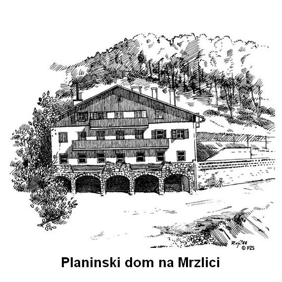 mrzlica_570x570
