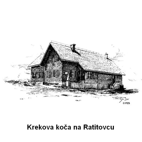ratitovec_570x570
