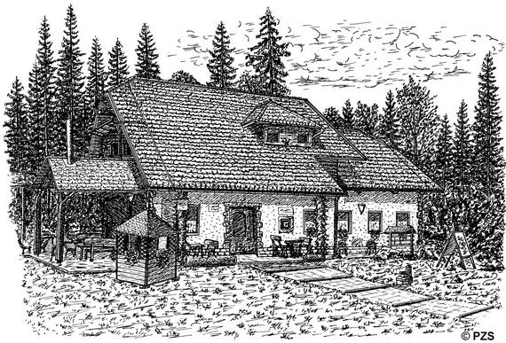 planinski_dom_milana_sinkovca
