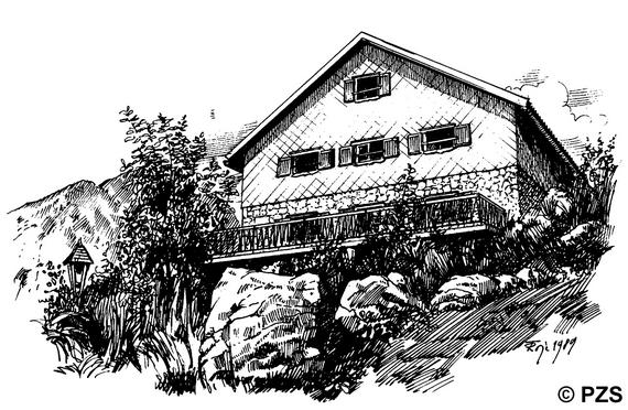 planinski_dom_na_kaliscu_m
