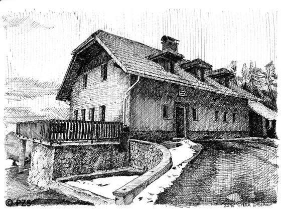 planinski_dom_na_ustah_m