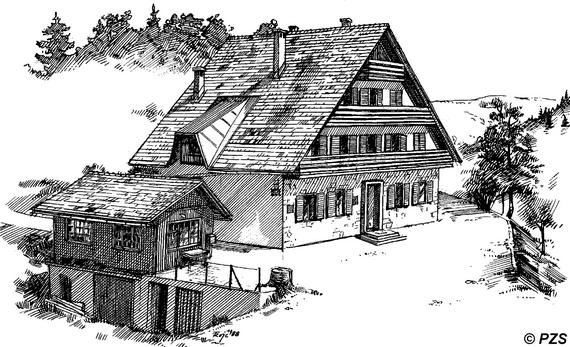 planinski_dom_na_zasavski_sveti_gori_m