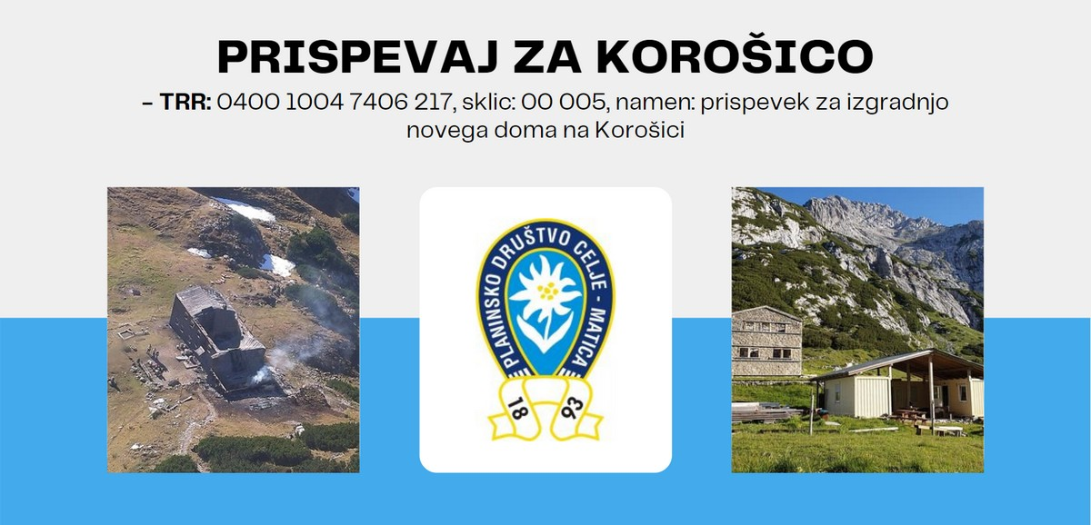 prispevaj_korosica_3