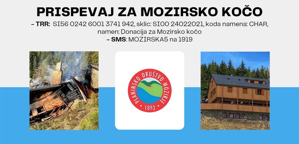prispevaj_mozirska_3