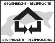 pzs_reciprocity_stamp