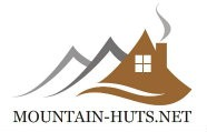 logo-mh-mountain_huts