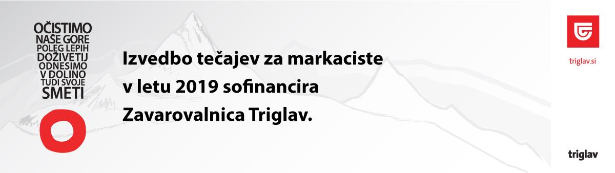 banner_ONG_spletna_KPP_2019