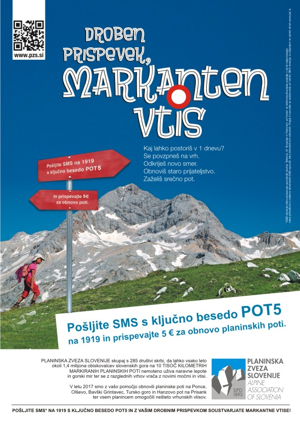 pzs_markanten_vtis_plakat