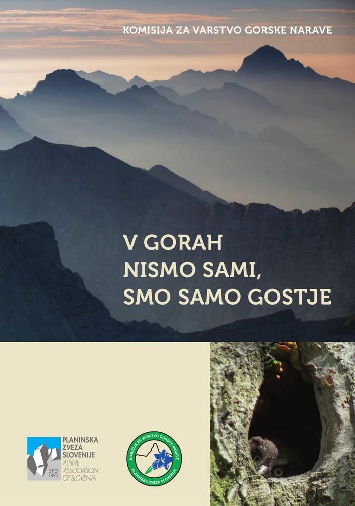 kvgn_pzs_zlozenka_v_gorah_nismo_sami