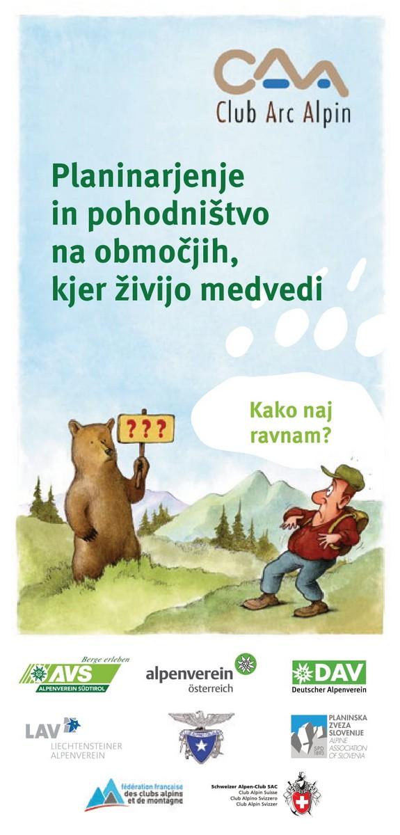 obnasanje_obmocje_medveda