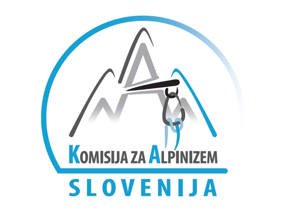 ka_pzs_logo