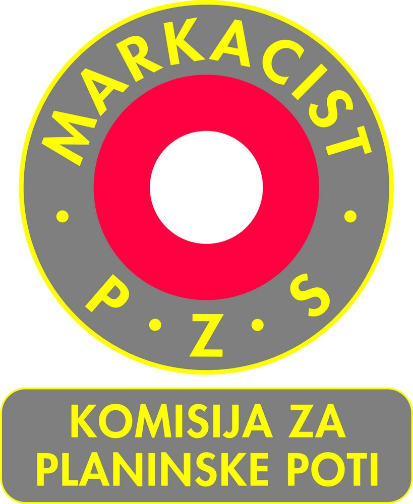 kpp_logo_2019