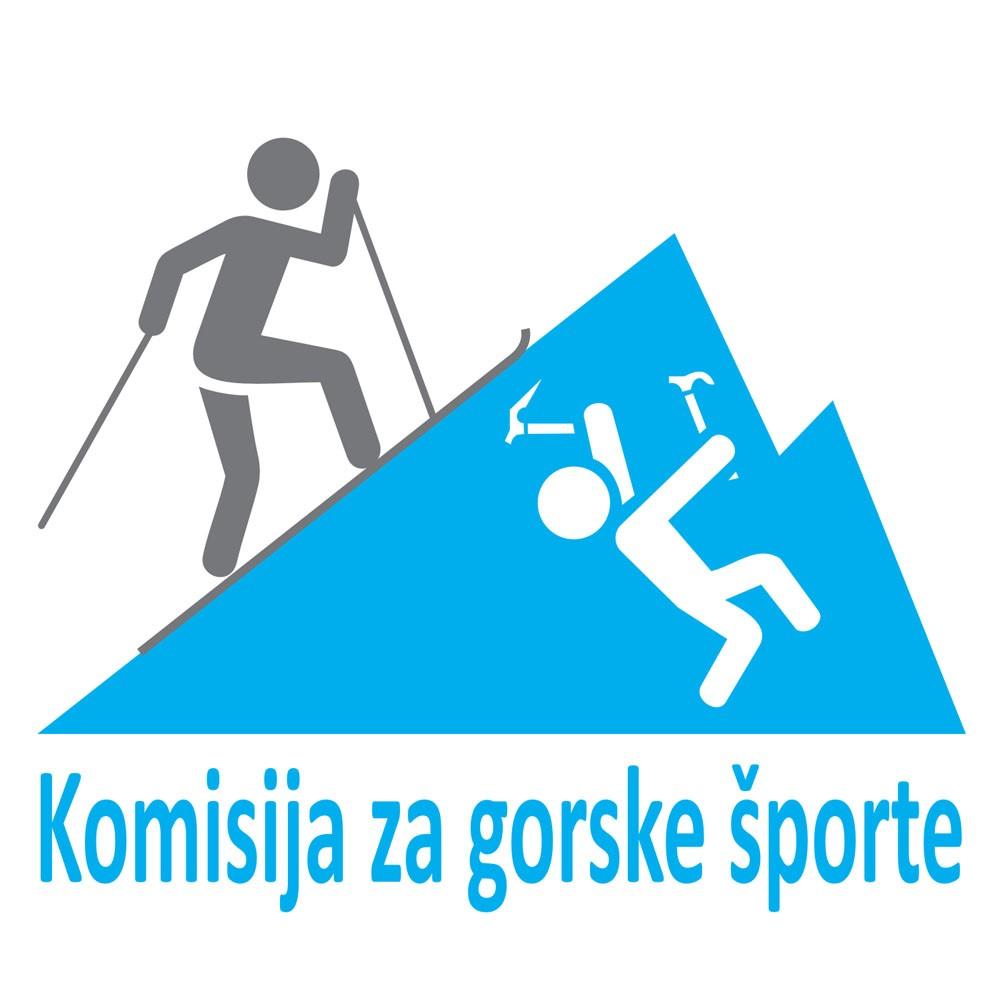 logo_kgs