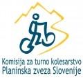 logo_ktk