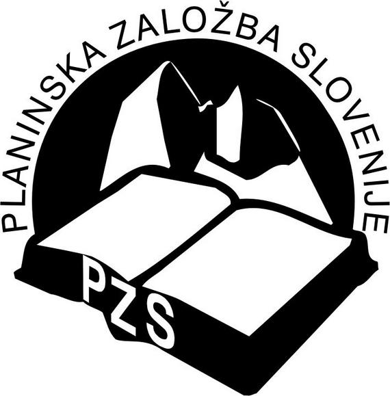 logo_planinska_zalozba