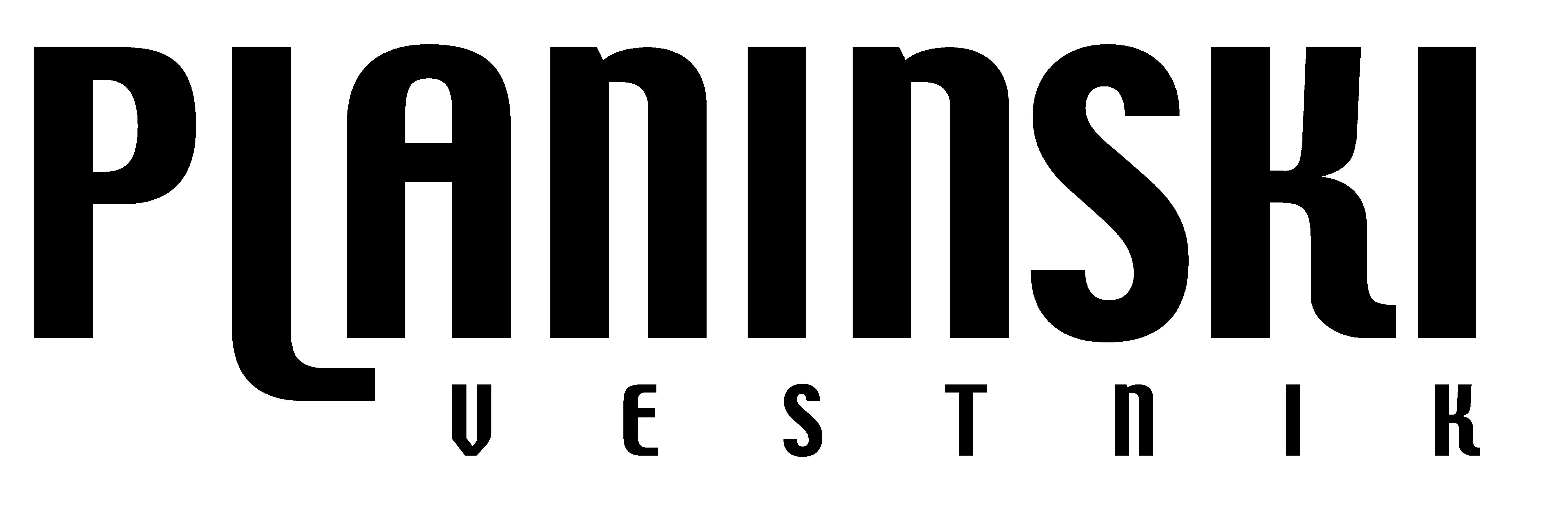 logo_pv_2016