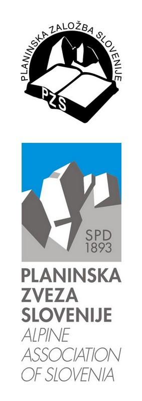 logo_zalozba_zveza