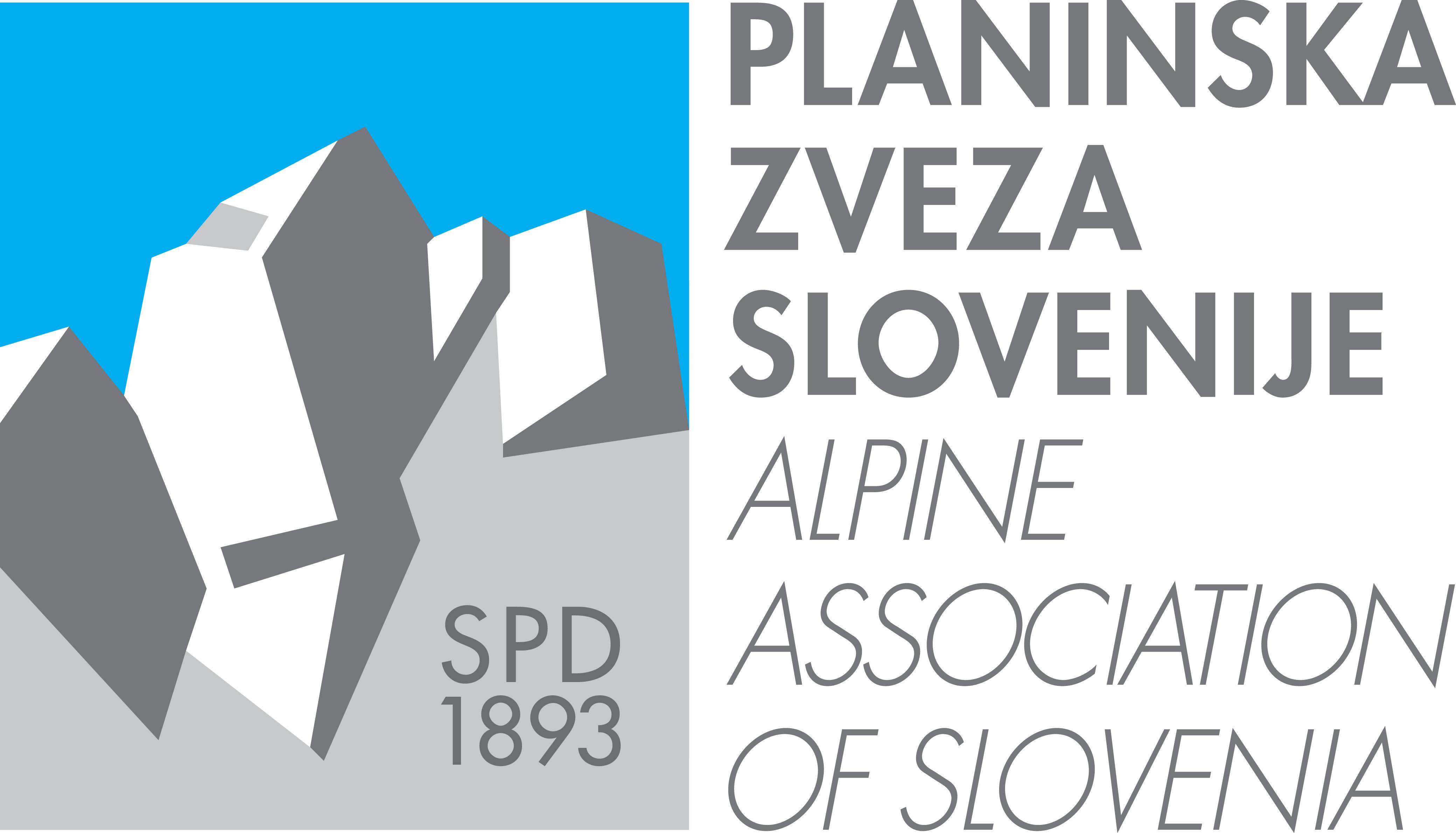 pzs_logo_napis_desno